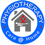 Best Physiotherapy Care at Home